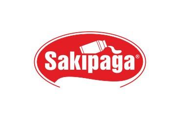 sakipaga