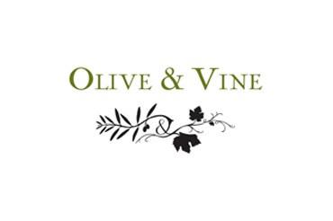 olivevine
