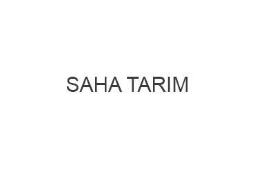 sahatarim